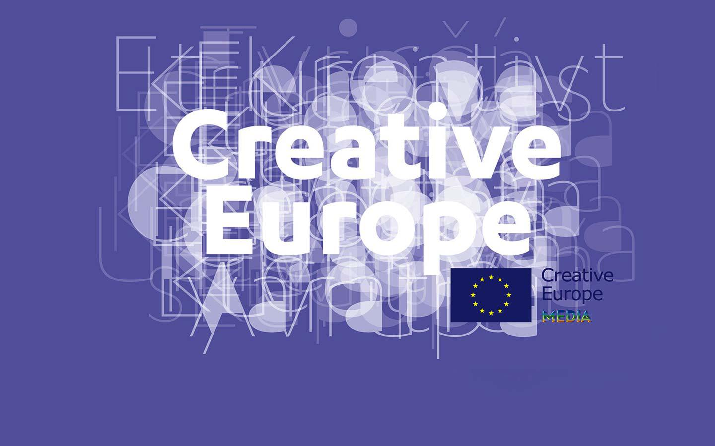 Europa Creativa MEDIA, gli appuntamenti